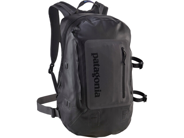 Patagonia Stormfront Pack black